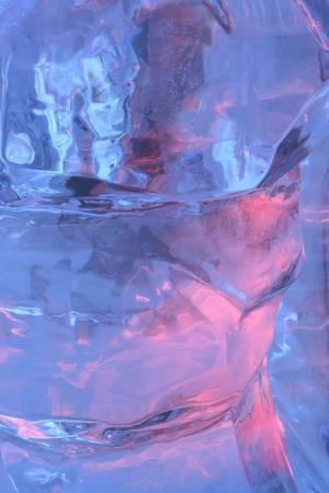 https://imgc.allpostersimages.com/img/posters/patterns-and-textures-of-ice-blocks-near-fairbanks-alaska-usa_u-L-Q1D0I0C0.jpg?artPerspective=n