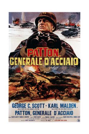 https://imgc.allpostersimages.com/img/posters/patton-aka-patton-cenerale-d-acciaio-italian-poster-art-george-c-scott-1970_u-L-Q12OOBR0.jpg?artPerspective=n