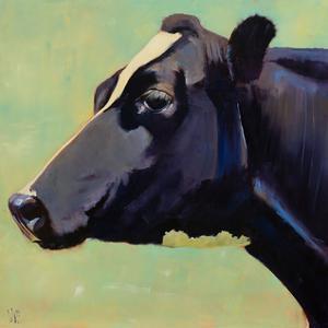 Amoreena by Patty Voje