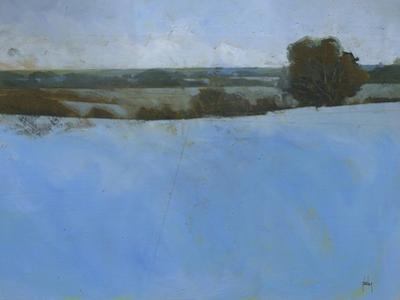 First of Winter by Paul Bailey