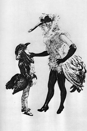 Drury Lane, C1860-1920