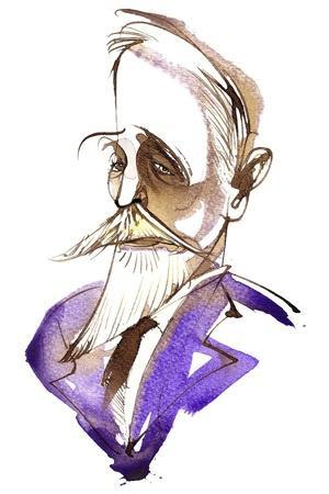 https://imgc.allpostersimages.com/img/posters/paul-dukas-french-composer-caricatured-as-a-sorcerer_u-L-Q1GTVGW0.jpg?artPerspective=n