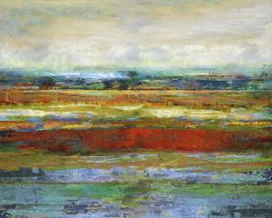 Ayre I by Paul Duncan