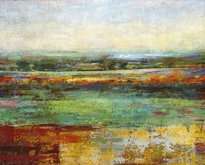 Ayre II by Paul Duncan