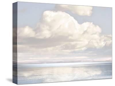 Cloudscape Dream