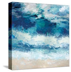 Coastal Current by Paul Duncan