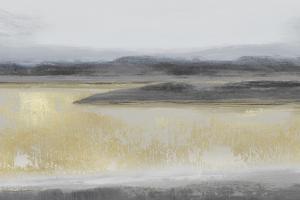 Golden Glimmer by Paul Duncan