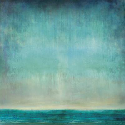 Hope by Paul Duncan