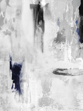 Industrial Rhythm by Paul Duncan