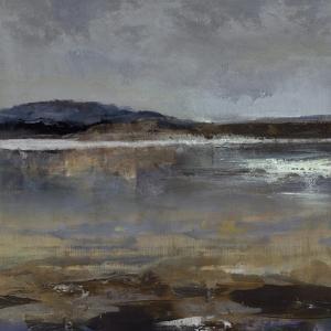 Luminescent Vista by Paul Duncan