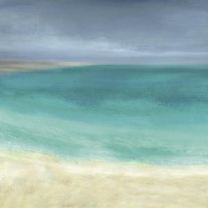 Ocean Ebb by Paul Duncan