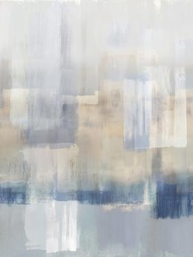 Oceana Haze by Paul Duncan
