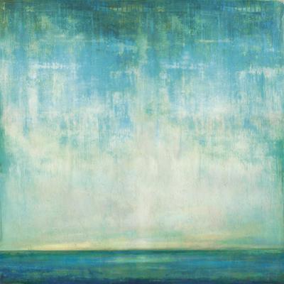 Soar by Paul Duncan