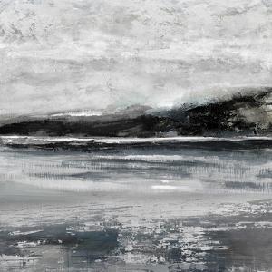 Thunderous Terrain by Paul Duncan