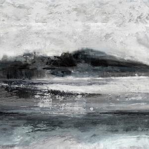 Thunderous Territory by Paul Duncan