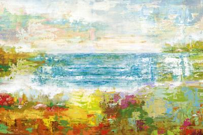 Viewpoint II by Paul Duncan