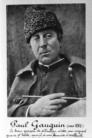 https://imgc.allpostersimages.com/img/posters/paul-gauguin_u-L-PYYGIV0.jpg?artPerspective=n