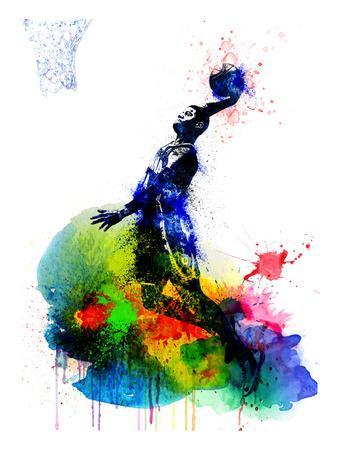 https://imgc.allpostersimages.com/img/posters/paul-george-watercolor_u-L-Q1H437C0.jpg?artPerspective=n