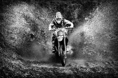 Motocross by Paul GS