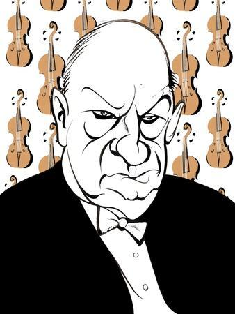 https://imgc.allpostersimages.com/img/posters/paul-hindemith-german-composer-conductor-and-violist-1895-1963_u-L-Q1GTWE90.jpg?artPerspective=n