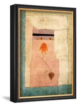 Arabian Song, 1932 by Paul Klee