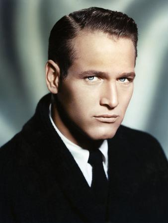 https://imgc.allpostersimages.com/img/posters/paul-newman-in-the-50-s-photo_u-L-Q1C3JW10.jpg?artPerspective=n