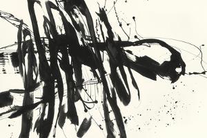 Marked 3 by Paul Ngo