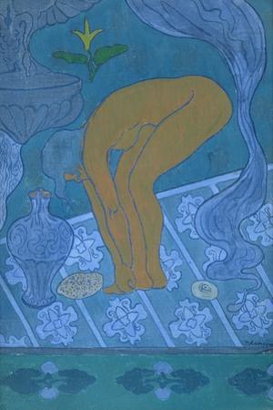 Lustral, 1891