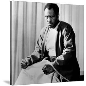 Paul Robeson, c.1940s