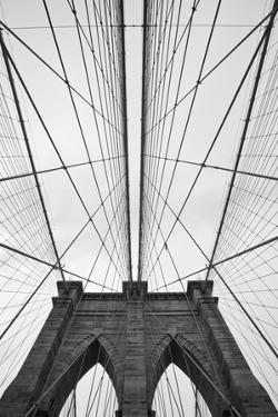 Brooklyn bridge posters for sale at allposters brooklyn bridge malvernweather Gallery