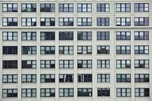 Loft, Brooklyn, New York City by Paul Souders