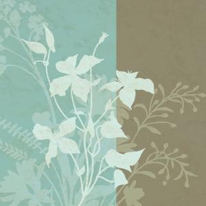 Spring Dream II by Paula Scaletta