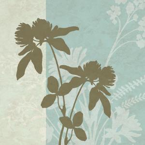 Spring Dream IV by Paula Scaletta