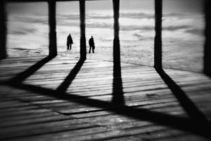 The Add Dimension by Paulo Abrantes