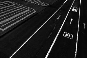 The Lost Beatle by Paulo Abrantes