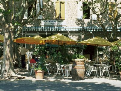 https://imgc.allpostersimages.com/img/posters/pavement-cafe-lagrasse-aude-languedoc-roussillon-france_u-L-P1TIL60.jpg?p=0