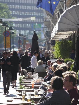 https://imgc.allpostersimages.com/img/posters/pavement-cafe-pohjoisesplanadi-street-esplanade-helsinki-finland-scandinavia-europe_u-L-P91CZZ0.jpg?p=0