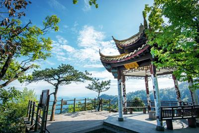 https://imgc.allpostersimages.com/img/posters/pavilion-on-four-sides-peak-at-tian-mu-shan-zhejiang-china_u-L-PWFDLI0.jpg?artPerspective=n