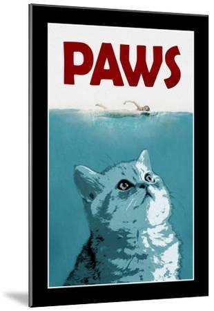 Paws Movie