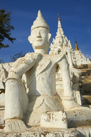 https://imgc.allpostersimages.com/img/posters/paya-settawya-temple-mingun-sagaing-myanmar-burma-asia_u-L-PNGJFG0.jpg?p=0