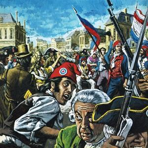 French Revolution by Payne
