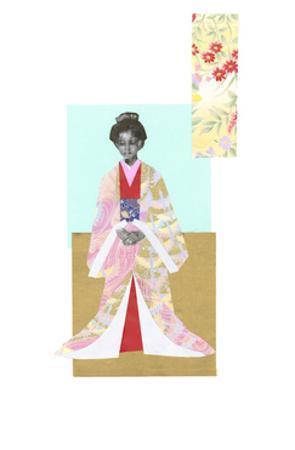 Empress 2 by PC Ngo