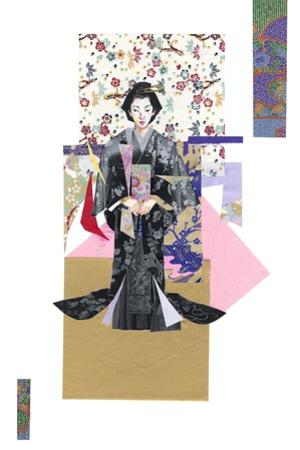 Empress 4 by PC Ngo