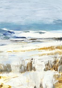 Winterscape 2 by PC Ngo