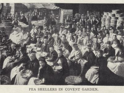 https://imgc.allpostersimages.com/img/posters/pea-shellers-in-covent-garden-london_u-L-PPCC1U0.jpg?p=0