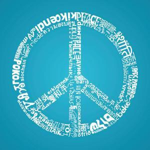 Peace 77