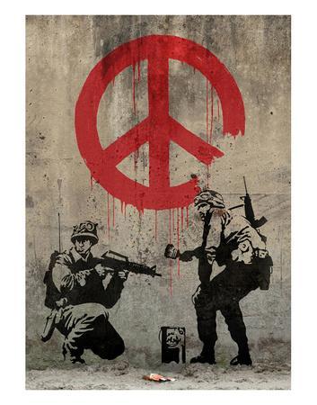 https://imgc.allpostersimages.com/img/posters/peace_u-L-F8IRLL0.jpg?p=0