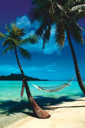 https://imgc.allpostersimages.com/img/posters/peaceful-beaches_u-L-ESLLI0.jpg?p=0