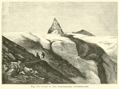 https://imgc.allpostersimages.com/img/posters/peak-of-the-matterhorn-switzerland_u-L-PPH4IF0.jpg?artPerspective=n