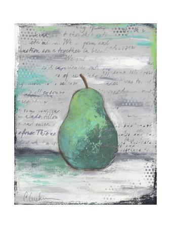 https://imgc.allpostersimages.com/img/posters/pear_u-L-Q10ZKJK0.jpg?artPerspective=n